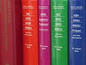 obsługa prawna, prawo cywilne, prawo gospodarcze, prawo administracyjne