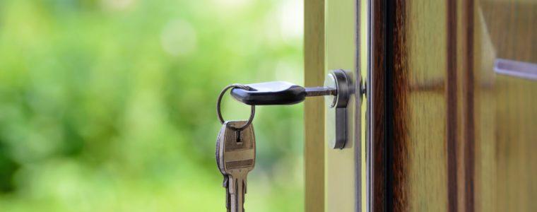 Umowa przedwstępna sprzedaży mieszkania